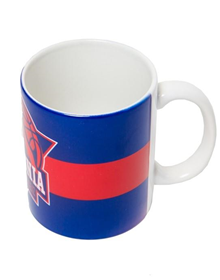 TAZA CLUB BASKONIA_image