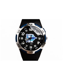UNDER 18S WATCH_image