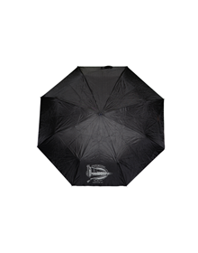 FOLDING UMBRELLA WITH COVER_image