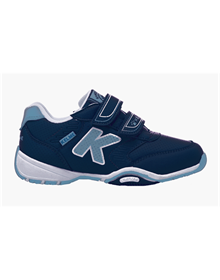 KELME 'KINGDOM S' SPORTS SNEAKERS_image