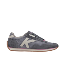 KELME 'PASION S' CASUAL SNEAKERS_image