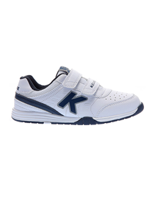 KELME 'K-SCHOOL' CASUAL SNEAKERS_image