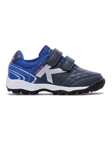 KELME 'K-GOLEA TURF V' INDOOR FOOTBALL BOOTS_image