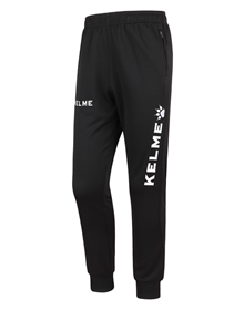 KELME 'GLOBAL' TRACKSUIT PANTS_image