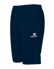 KELME 'GLOBAL' BERMUDA SHORTS_image