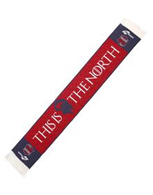 This is the North Scarf (Copa del Rey Edition 2019)_image