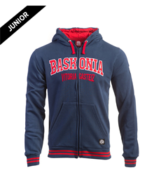 Junior blue jacket baskonia lyrics_image