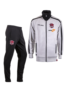 Player Tracksuit, 18/19 Baskonia_image