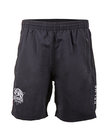 Official casual shorts 18/19 Baskonia_image