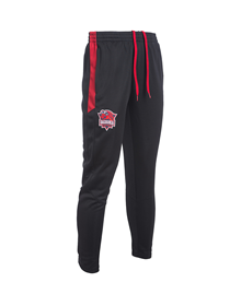 Coach's Training pants (zipped pockets) 18/19 Baskonia_image