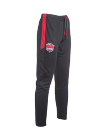 Player's Training pants (without pockets) 18/19 Baskonia_image