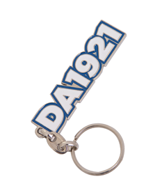 Keychain Deportivo Alavés lyrics with packaging_image