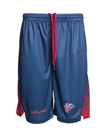 Away Short Baskonia, Kit 19/20_image