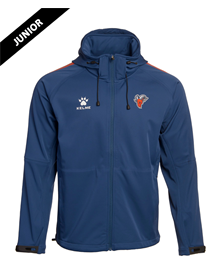 Softshell junior official, Baskonia 19/20_image