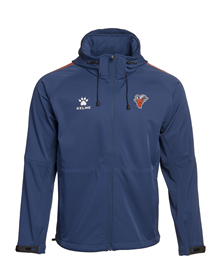 Softshell official, Baskonia 19/20_image