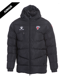 Anorak junior official, Baskonia 19/20_image