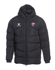 Anorak official, Baskonia 19/20_image