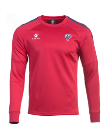 Sweater official training (team coacher), Baskonia 19/20_image