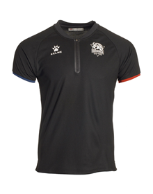 Polo Shirt official casual, Baskonia 19/20_image