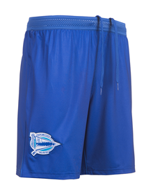 Home Short Deportivo Alavés, Kit 19/20_image