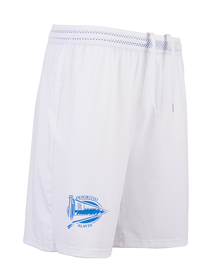 Away Short Deportivo Alavés, Kit 19/20_image