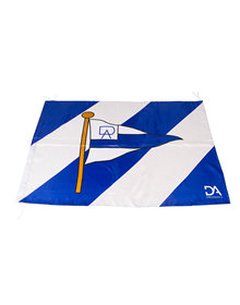 DA originals flag 100 x150_image