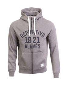 1921 grey jacket DA Originals_image