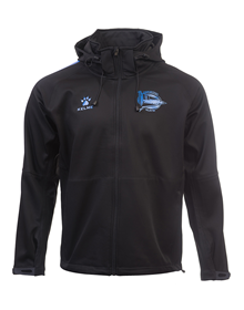 Softshell official, Deportivo Alavés 19/20_image