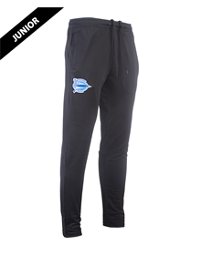 Junior long Pant official casual (Team coacher) Deportivo Alavés 19/20_image