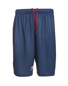Home Short Baskonia, Kit 20/21_image
