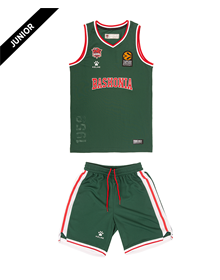 Junior Away Minikit 20/21 Baskonia_image