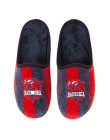 Warm slippers, Baskonia 20/21_image
