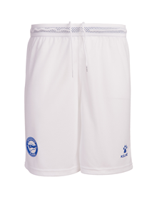 Away Short Deportivo Alavés, 20/21 kit_image