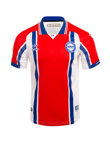 Home Jersey Deportivo Alavés, 20/21 kit WOS_image