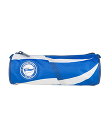 Deportivo Alavés round pencil pouch_image