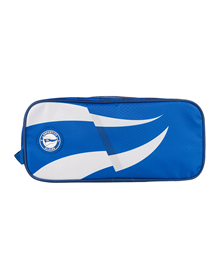 Deportivo Alavés Shoes vanity case new badge_image