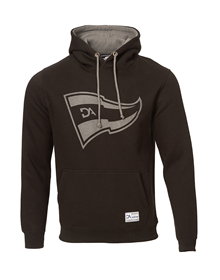 HOODIE MO 8 PENNANT, DEPORTIVO ALAVÉS_image