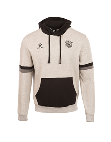 Hooded sweater official casual, Baskonia 21/22_image
