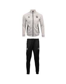 Tracksuit official casual, Baskonia 21/22_image