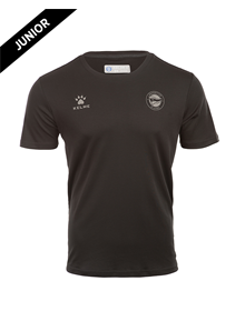 T-shirt One Hundred Years collection junior Deportivo Alavés_image