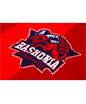 Camiseta oficial gamer e-sports Baskonia 17/18