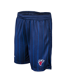 Baskonia's Retro shorts (limit edition)