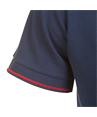 Polo shirt baskonia, navy