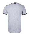 Baskonia T-shirt, Grey