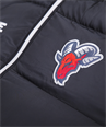 Official Anorak 18/19 Baskonia