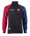 Player Training Jacket 18/19 Baskonia