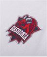 Short-sleeved T-shirt, 18/19 Baskonia