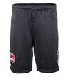 Training official shorts 18/19 Baskonia