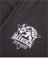 Official trousers 18/19 Baskonia