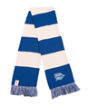 CLASSIC EMBROIDERED SCARF DEPORTIVO ALAVÉS